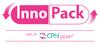 InnoPack_Part-of-CPhI-Japan_CoT