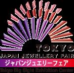 bnr_jewellery