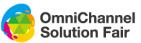 ocsf_logo-e1554964699901