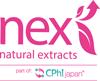 NEX_Part-of-CPhI-Japan_On-White
