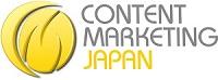 CMJ_LogoPrototype