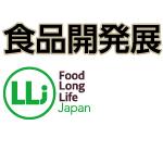 フード ロングライフ ジャパン