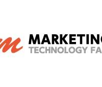 MTFO_logo