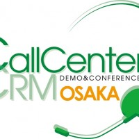 accOsaka_logo