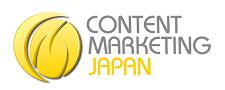CMJ_Logo_final_s