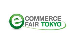 ECF_tokyo_logo