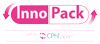 InnoPack_Part-of-CPhI-Japan_CoT