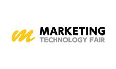 MTF_logo_s